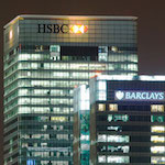 The-HSBC-building-Canary--006